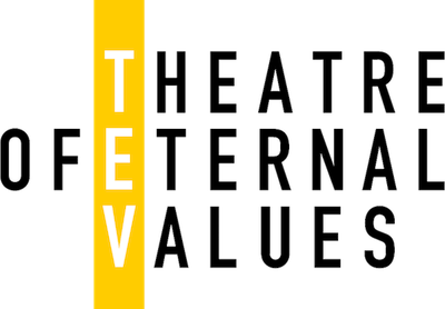Theatre of Eternal Values
