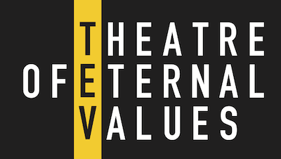 Theatre of Eternal Values